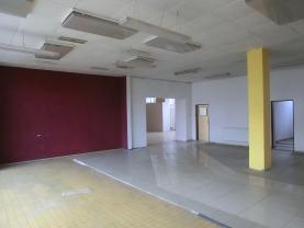 (Pronájem, obchodní prostor, 400 m2, Kladno), foto 2/8