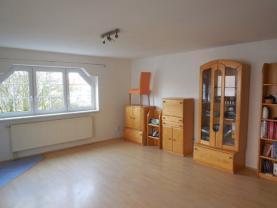 DSCN4738 (Prodej, rodinný dům 4+1, 143 m2, Nýřany, ul. Revoluční), foto 3/16
