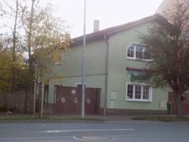 DSCN3838 (Prodej, rodinný dům 4+1, 143 m2, Nýřany, ul. Revoluční), foto 2/16