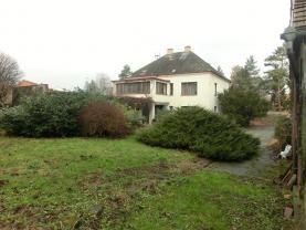 Prodej, rodinný dům 7+1, 250 m2, Slatinice