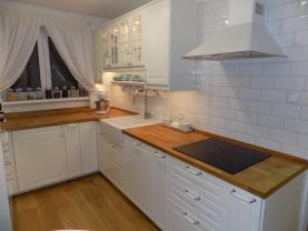 Prodej, byt 3+1, 94 m2, Beroun, ul. Čs. Armády