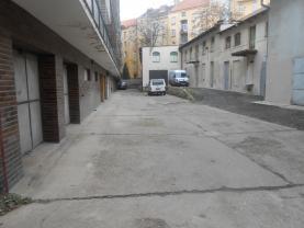 (Pronájem, komerční prostory, 1200 m2, Praha 4), foto 3/17