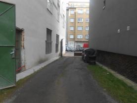 (Pronájem, komerční prostory, 1200 m2, Praha 4), foto 4/17