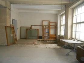 (Pronájem, komerční prostory, 1200 m2, Praha 4), foto 2/17