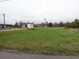 DSC07371 (Prodej, pozemek, 629 m2, Petřvald), foto 2/4