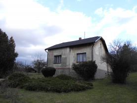 Prodej, rodinný dům 4+1, 200 m2, Bohumín - Záblatí
