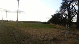 Prodej, pozemek, 11.900m2, Libel