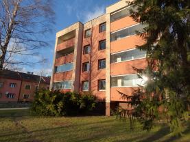 Prodej, byt 3+1, 79 m2, Frýdek - Místek, garáž 20 m2