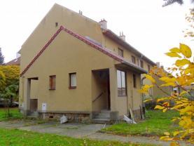 Prodej, byt 2+1, OV, Kuřim, okr. Brno - venkov