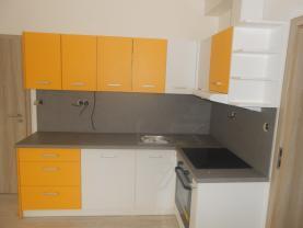 Prodej, byt 3+kk, 93 m2, Dolní Dobrouč