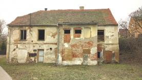 Prodej, rodinný dům, 120m2, Černošín, Stříbrská