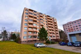 Prodej, byt 3+kk, 72 m2, Kolín, Radimského