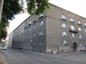 Prodej, byt 2+1, 79 m2, Terezín