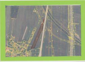 Prodej, pole, 6207 m2, Moraveč u Chotovin