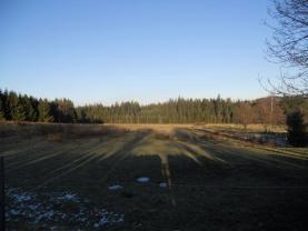 Prodej, orná půda, 98447 m2, Svratka