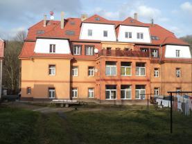 Prodej, byt 4+kk, 123 m2, Roztoky u Křivoklátu