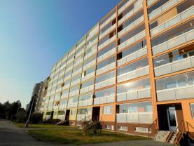 Prodej, byt 4+kk, 82 m2, DV, Praha 5- Stodůlky