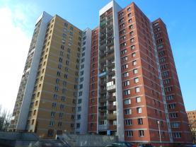 Pronájem, nebytový prostor, 24 m2, Ostrava, ul. Maroldova