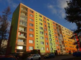 Prodej, byt 3+1, Jablonec nad Nisou, ul. Boženy Němcové
