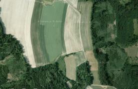 Prodej, orná půda, 11224 m2, Stará Bělá