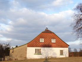 dům ve Starých Křečanech (Prodej, rodinný dům, Staré Křečany), foto 2/31