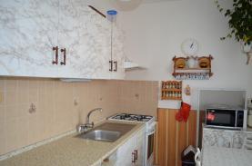 Prodej, byt 2+1, 53 m2, Šumperk