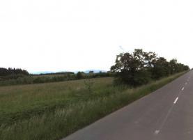 Bez názvu (Prodej, stavební pozemek, 2826 m2, Dolní Domaslavice), foto 4/5