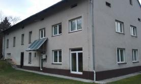Prodej, rodinný dům 5+2, 680 m2, Frýdek - Místek