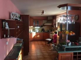 Prodej, rodinný dům 7+1, 230 m2, Bohumín - Skřečoň