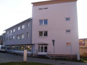 Pronájem, byt 3+kk, 73 m2, Boskovice