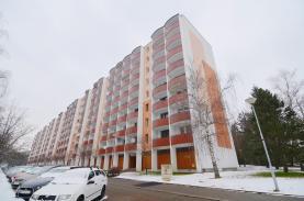 Prodej, byt 2+1, 59 m2, OV, Brno, ul. Ježkova