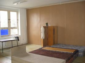 PC080428 (Pronájem, obchodní prostory, 215 m2, Klatovy), foto 4/7