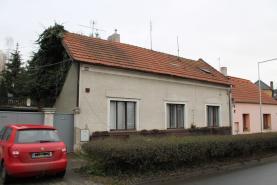 Prodej, rodinný dům 5+kk, 90 m2, Mělník