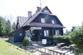 (Prodej, hotel, Bukovec), foto 4/20