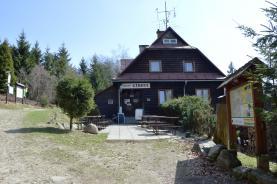 (Prodej, hotel, Bukovec), foto 2/20