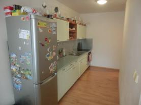Prodej, byt 2+kk, 72 m2, Zlín
