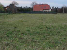DSC09192 (Prodej, stavební pozemek, 1 729 m2, Kaňovice), foto 4/8