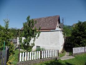 Prodej, chata, 438 m2, Orlová