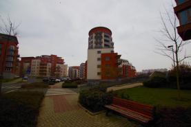 Prodej, byt 4+kk,128 m2, OV, Praha 10 - Záběhlice