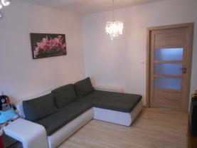 Prodej, byt 2+1, 62 m2, Uherské Hradiště