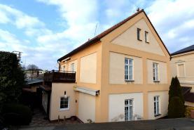 Prodej, rodinný dům, Pardubice - Rosice