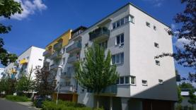 Prodej, byt 4+kk, 2 garáže + 2 stání, CP 130 m2, Stará Role