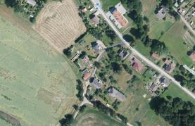 Prodej, pozemek, 331 m2, Rudoltice u Lanškrouna