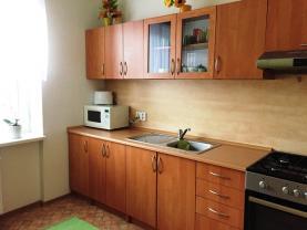 Prodej, byt 2+1, 51 m2, Kopřivnice