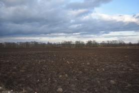 Prodej, pole, 6942 m2, Třebosice