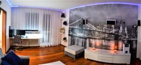 Prodej, byt 2+1, 56 m2, DV, Jeseník, Tyršova