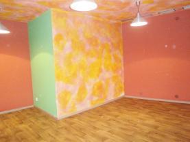 (Pronájem, nebytové prostory, 54 m2, Karlovy Vary), foto 4/15