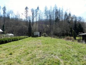(Prodej, chata se zahradou 1078 m2, Ostrava - Krásné Pole), foto 2/13