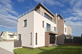 Prodej, rodinný dům 6+kk, 280 m2, Praha 5 - Stodůlky