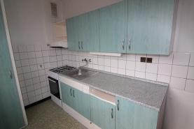 Prodej, byt 3+1, Jičín, Pod Koželuhy